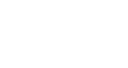 The Kimpton Everly Hotel